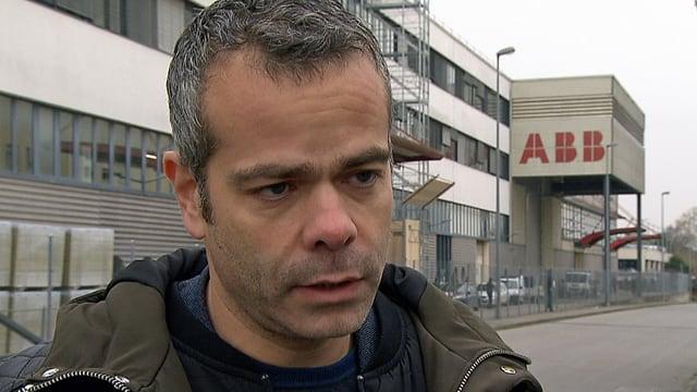 Alessandro Pelizzari.