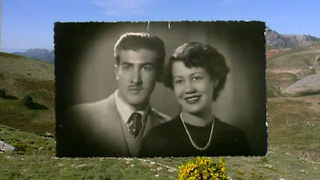 Der Film «Album de famille»