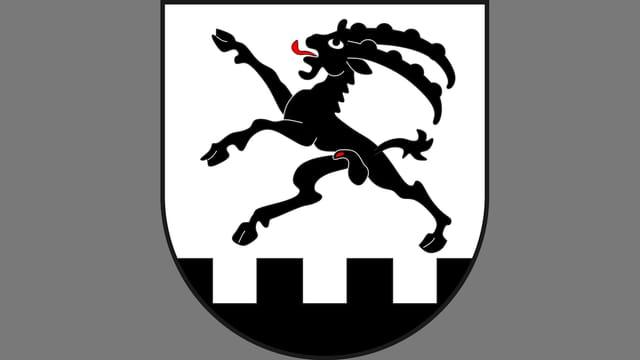 Vopna Val Bregaglia
