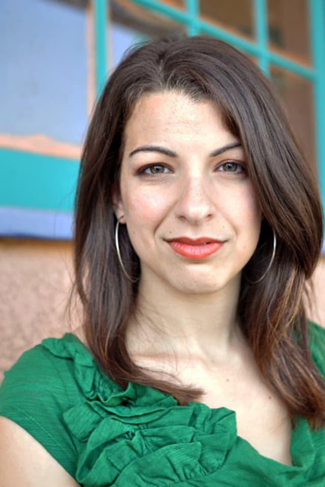 Ein Portrait der Medienkritikerin Anita Sarkeesian