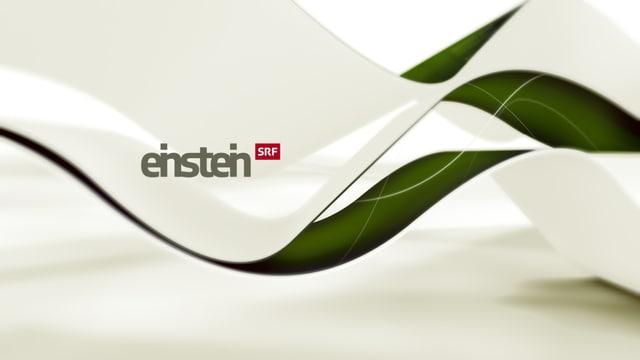 «Einstein»-Logo