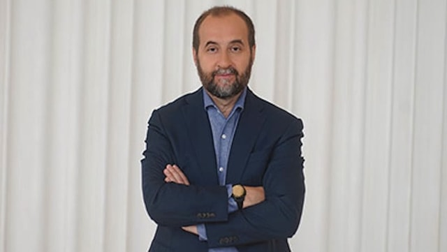 Andrej Mowtschan