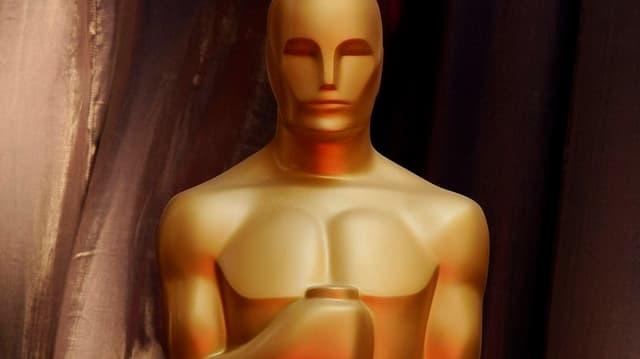 Alles zu den Oscars