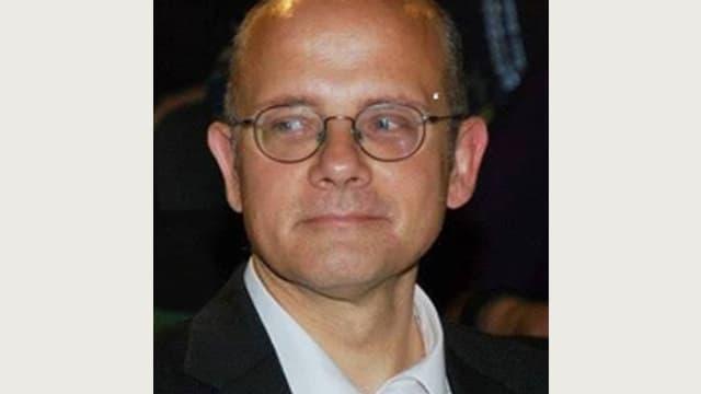 Andreas Umland im Porträt