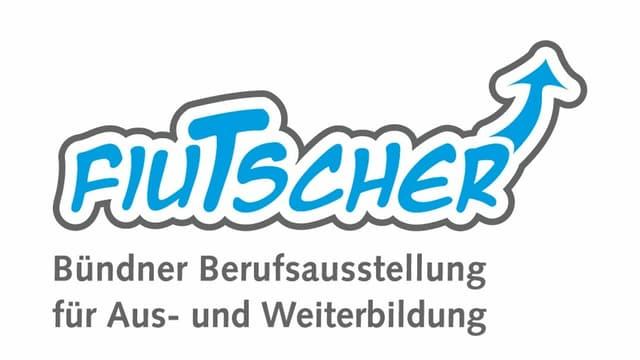 Logo Fiutscher