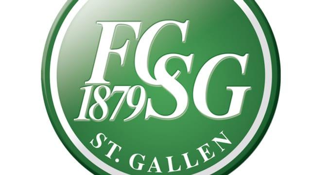 Der FC St. Gallen nimmt den Stürmer Savo Kovacevic unter Vertrag.