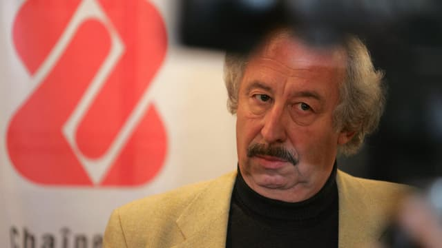 Roland Jeanneret
