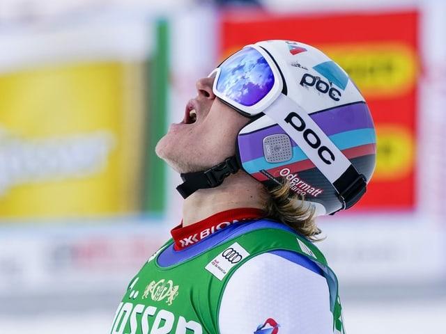 Wetter Cortina D Ampezzo