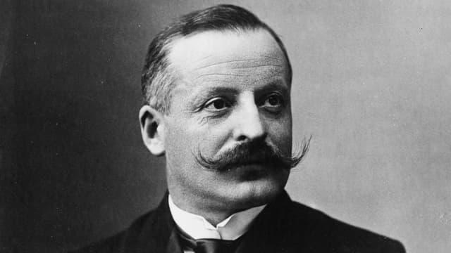 Giuseppe Motta