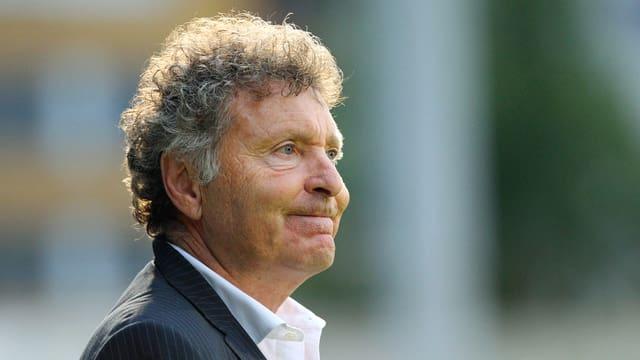 Jochen Dries