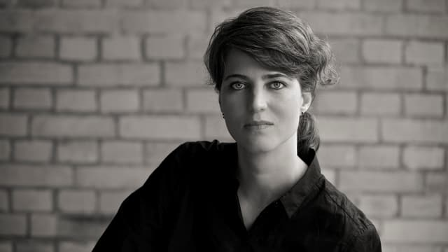 Video «Gräuel und Kunst – Wo liegen die Grenzen des Ästhetischen?» abspielen