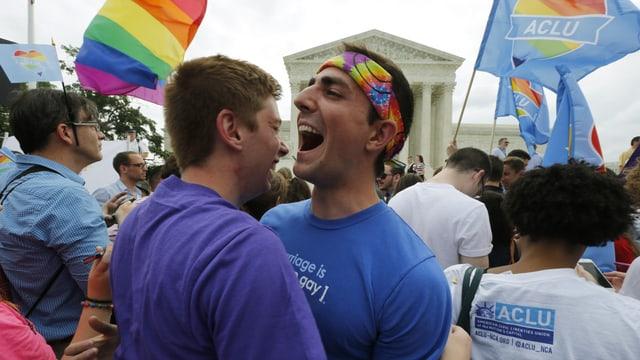 pèrs omosexuals