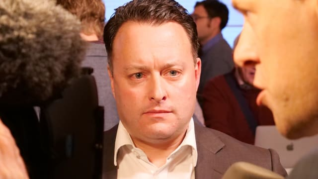 Sebastian Frehner