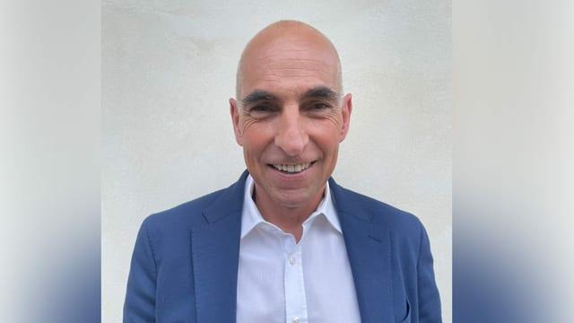 Igi Zopp