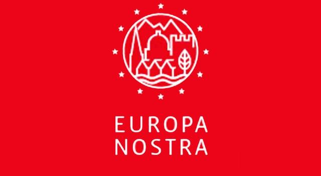«Europa Nostra» zu Venedig