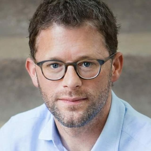 David Karasek