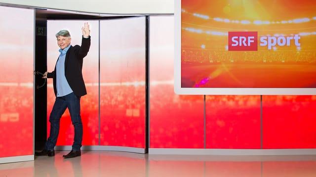 SRF-Sport-Moderator