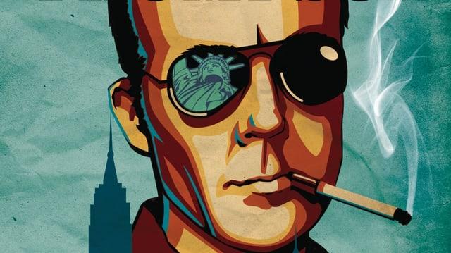Cover von «Die Rolling Stone Jahre»