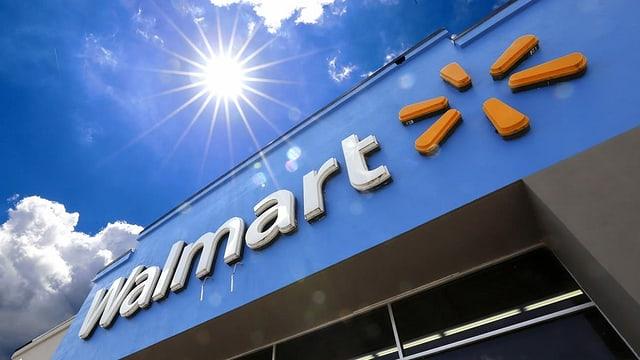 Walmart entfernt Schusswaffen vor US-Wahlen aus Verkaufsregalen