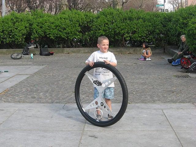 ultimate-wheel