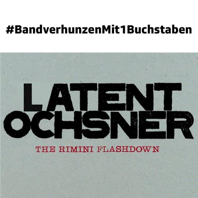 Patent-Ochsner-Cover