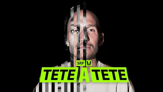 «Tete A Tete»