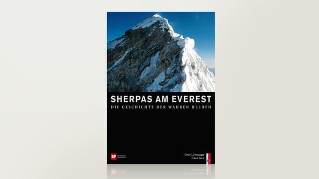 Sherpas am Everest - Die Geschichte der wahren Helden