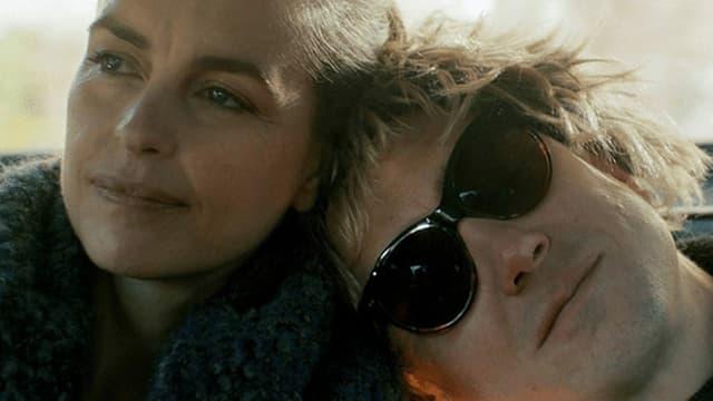 Schweizer Filmpreis: «Schwesterlein» räumt ab