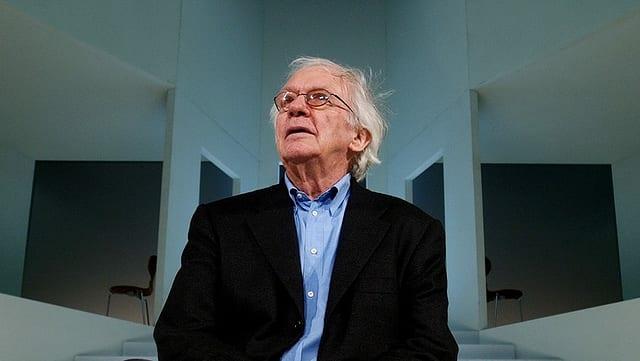 Werner Düggelin