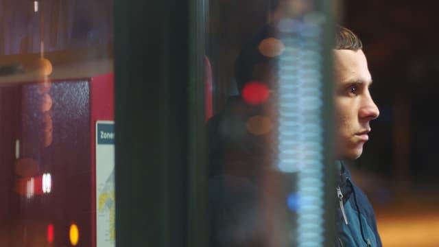 Bild aus dem Film
