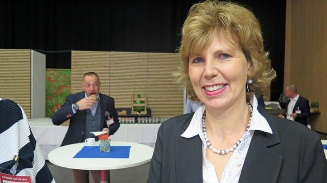 Charlène Lanter-Dornbierer