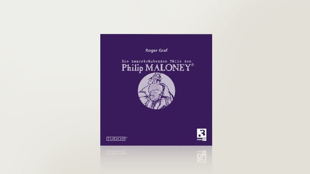 Philip Maloney Box 21