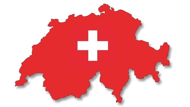 Video «STAF spaltet die Schweiz» abspielen