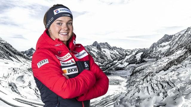 Lea Meier