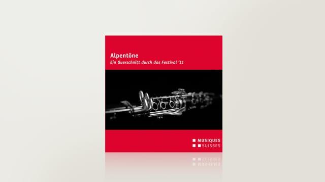 Alpentöne 2011