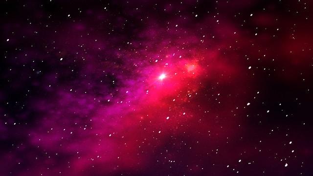 Symbolbild: Universum.