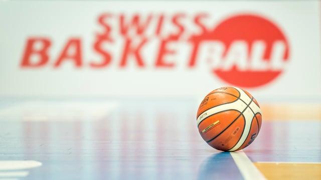 Die Schweizer Basketballer erhalten neue Trainer.