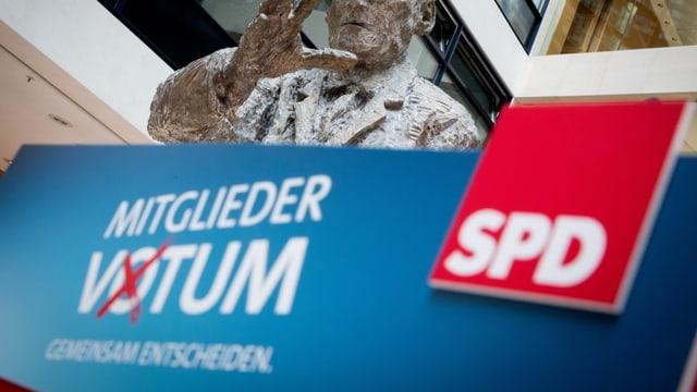 SPD logo.