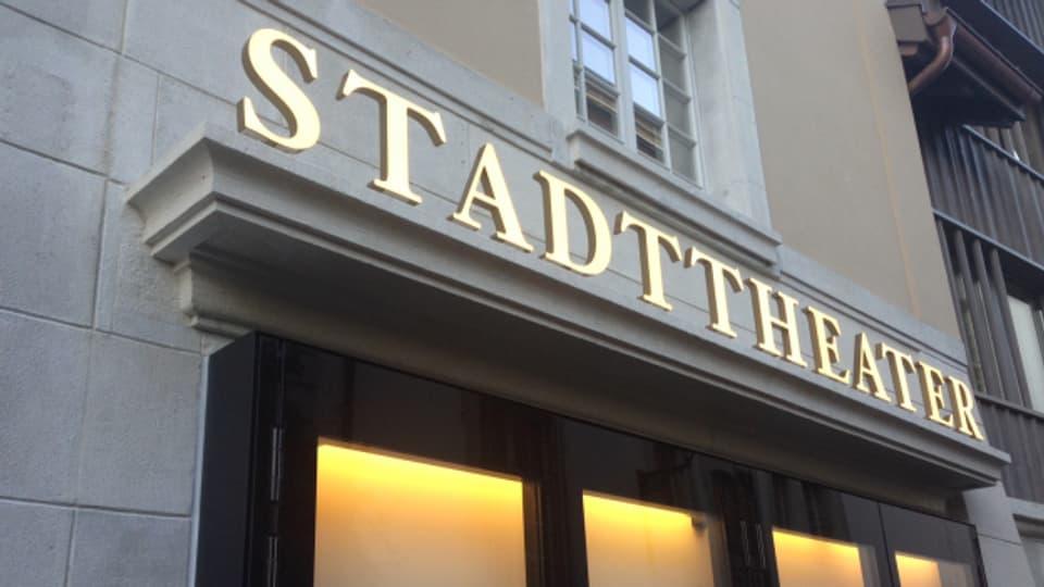 In Solothurn kommt das Theater bereits diese Woche aus dem Winterschlaf, andernorts dauert es länger.