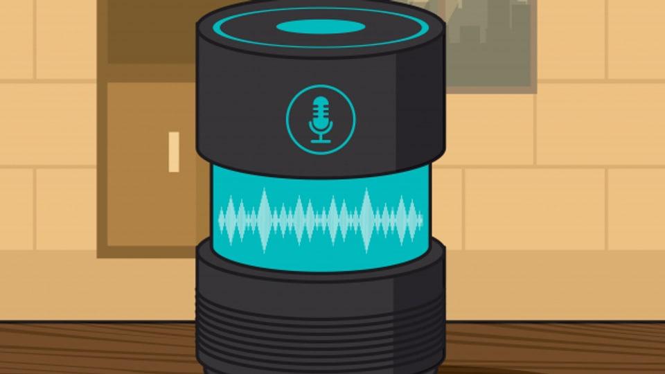 In Aarau sind Bluetooth-Musikboxen im öffentlichen Raum verpönt.