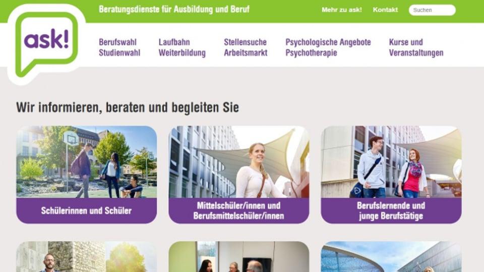 Die Aargauer Finanzkontrolle kritisiert die Buchhaltung des Vereins