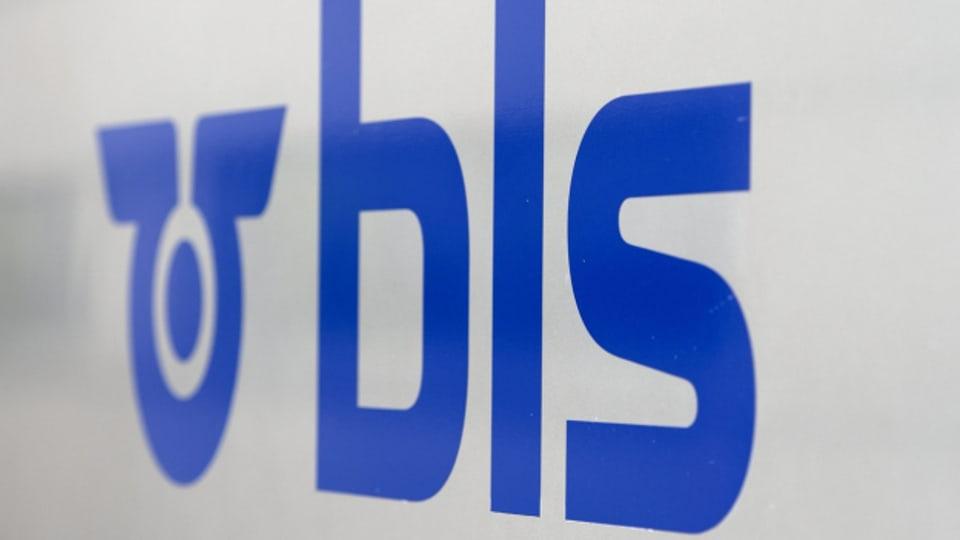 Strafanzeige gegen BLS eingereicht