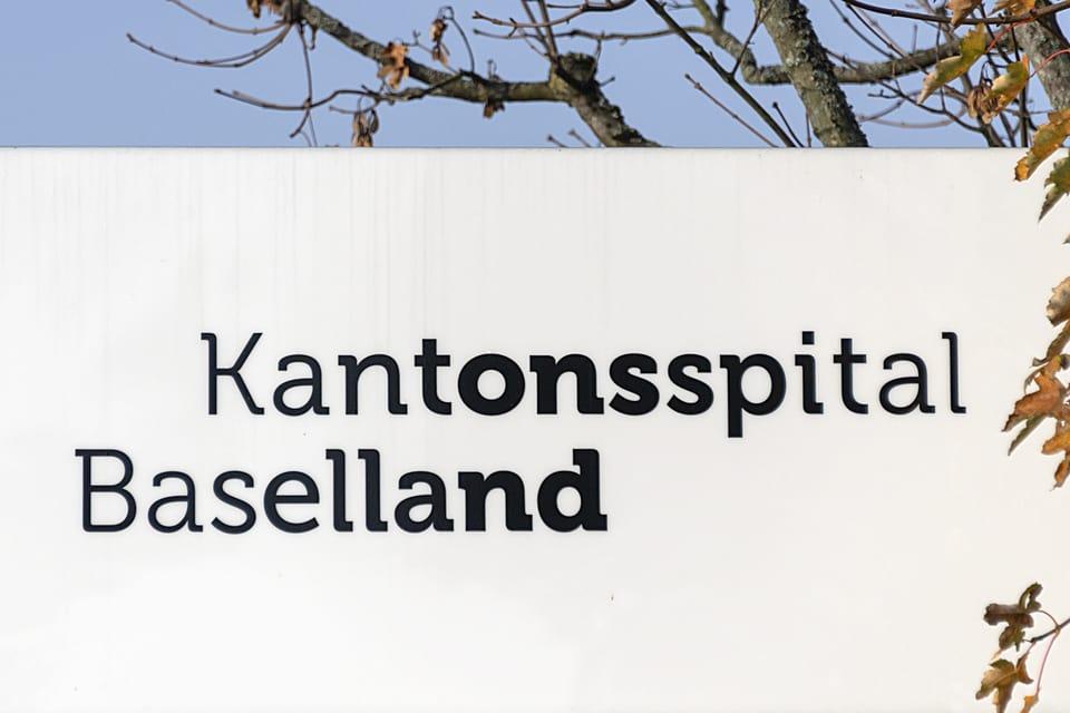 Der Standort Laufen des Kantonsspitals Baselland soll geschlossen werden.