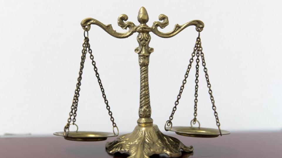 Baselbiet: Steuer- und Enteignungsgericht fusionieren doch nicht