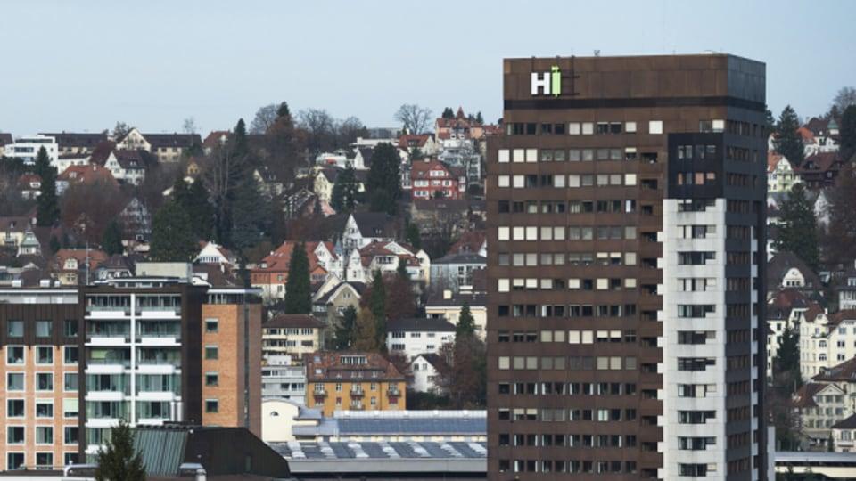 Ostschweizer machen an Langzeitstudie zumCoronavirus mit