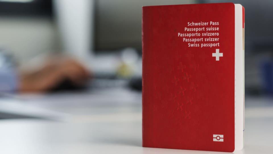 Einfachere Einbürgerungen und Ausländerstimmrecht in St. Gallen