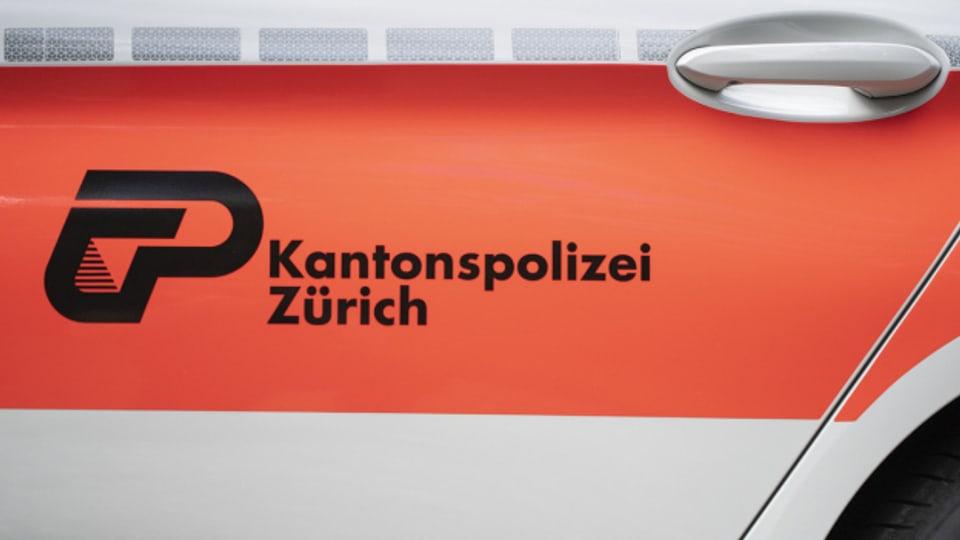 Gemäss ersten Ermittlungen sei der Ehemann der getöteten Frau in Zürich-Altstetten dringend tatverdächtig, sagte die Kantonspolizei Zürich.