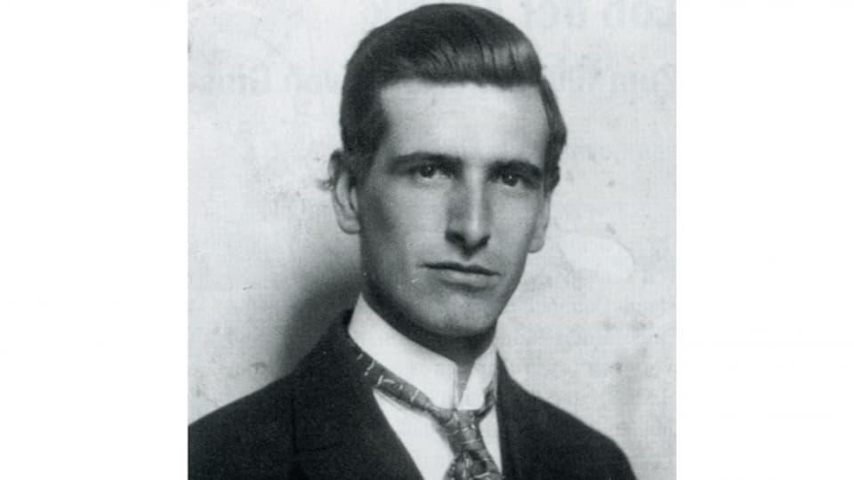 Giusep Maissen