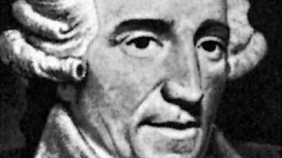 Joseph Haydn (1732-1809) - cumponist