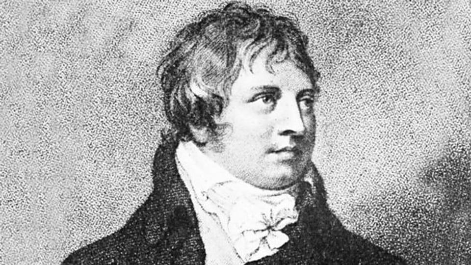 Jan L. Dussek (1760-1812) - cumponist da la Boemia
